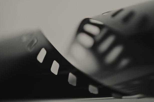 rolo-de-filme
