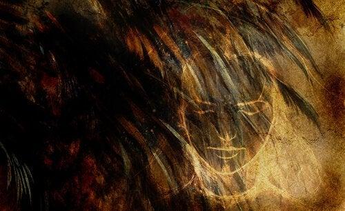 rosto_mulher_olhos_fechados_medo