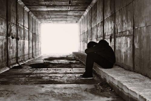 Superar a solidão