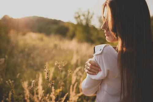 Liberte-se da dor causada pelas grandes expectativas