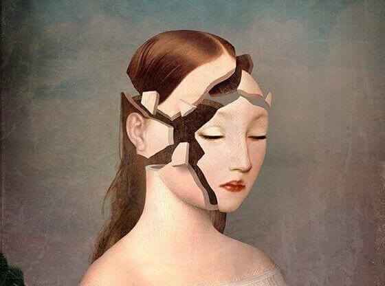 Resultado de imagem para poesia sobre dor fisica intensa