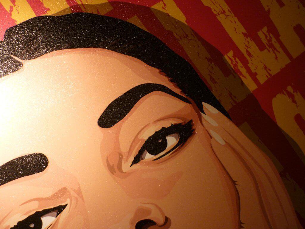 Maria-Callas-mulheres-inspiradoras