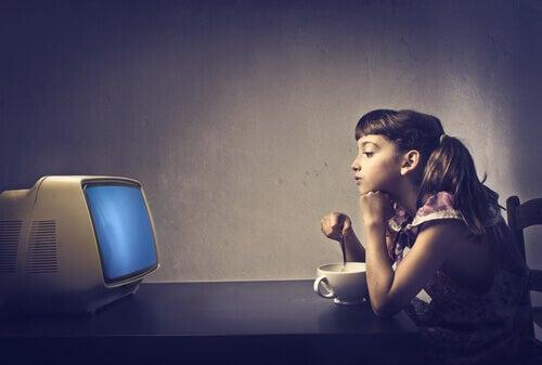 rotina-crianças-televisão