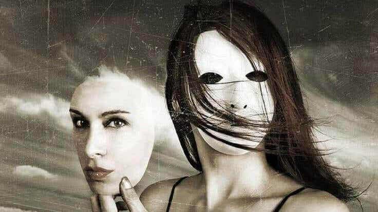 O reflexo das nossas próprias mentiras