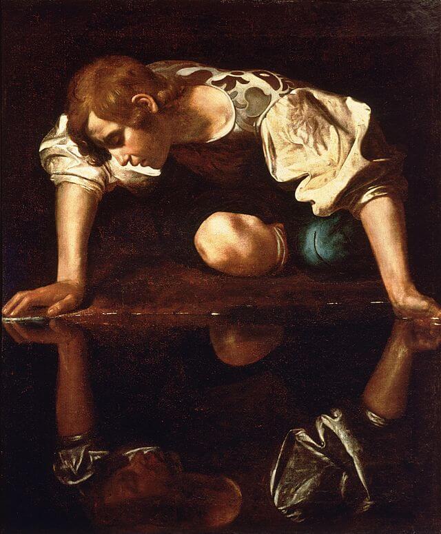 narcisismo-historia-de-narciso