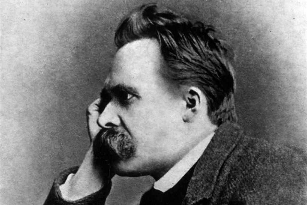 filosofos-famosos-definem-felicidade