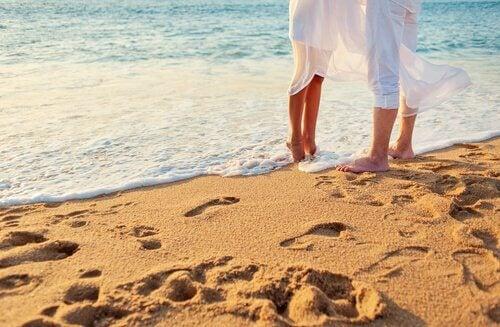 pernas-casal-praia-flertar