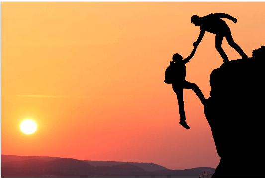 confiança-assumir-riscos