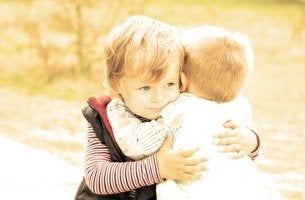 Compreendendo a bondade como virtude edificadora