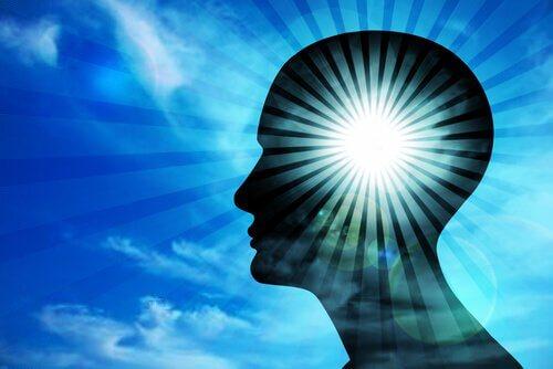 cérebro-força-de-vontade