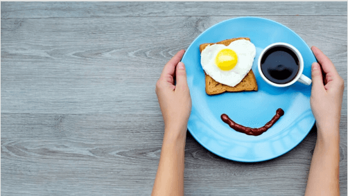 cafe-da-manha-feliz-mente-antidepressiva