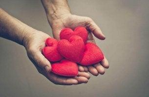5 hábitos que cuidam da sua autoestima