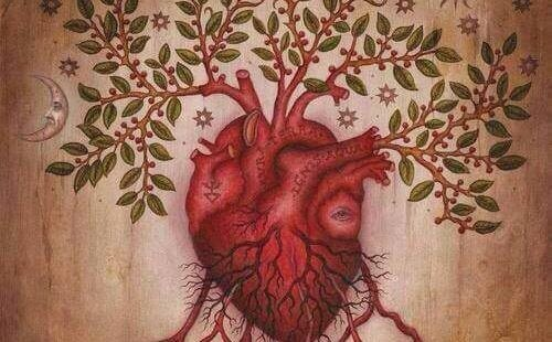 Aprender a entender o que sentimos