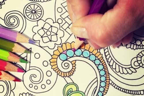criança-interior-colorir
