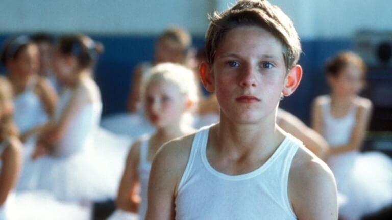 filmes-billy-elliot