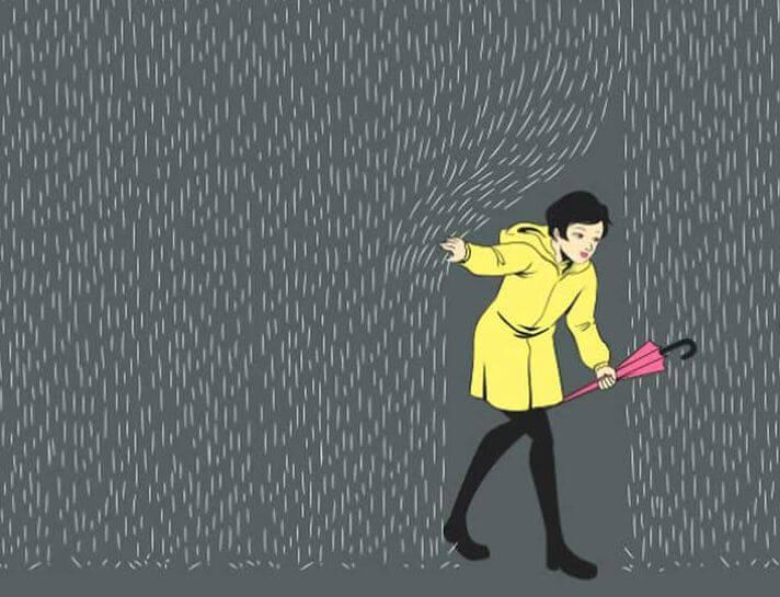menina-chuva-representando-suposições