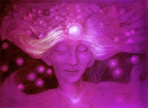 5 aspectos que anulam o bem-estar psicológico e espiritual