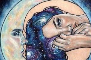 5 formas de amarmos a nós mesmos