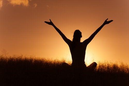 4 conselhos para deixar de ser excessivamente complacente
