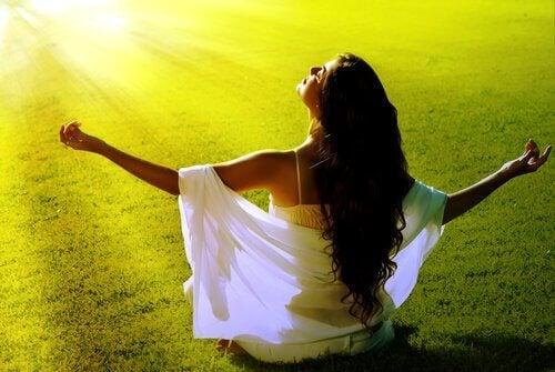 13 ideias para se reinventar e conquistar a felicidade
