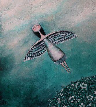 mulher-voando-paz-interior
