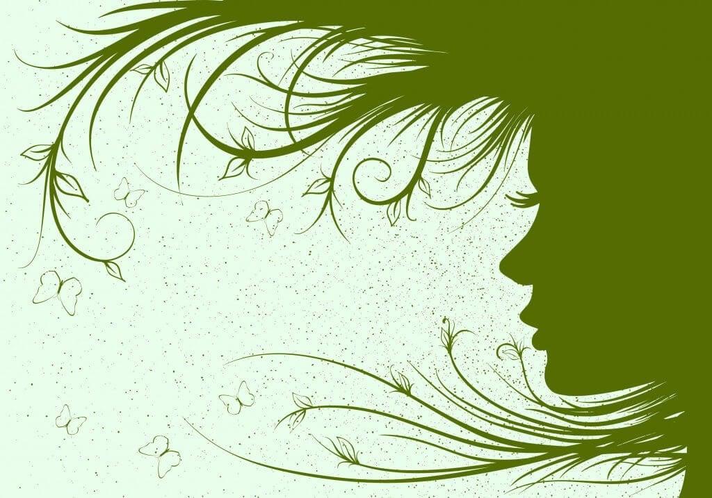 perfil-mulher-fantasia