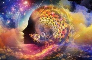 Poder da mente na saúde