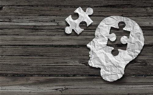 cérebro-efeitos-psicológicos