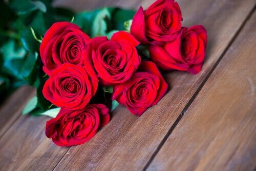 24 dicas para sermos mais românticos