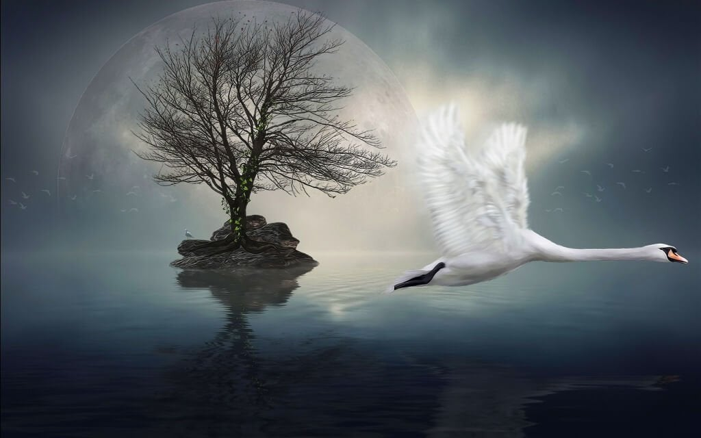 tristeza-cinzel-da-memória-simbolizando-depressão