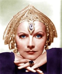 Greta-Garbo-mulheres-inspiradoras