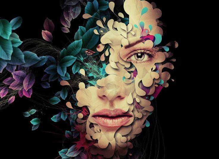 Desejos proibidos, a diferença entre pensar e fazer