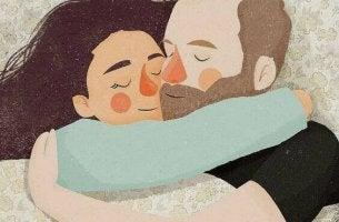 O verdadeiro segredo da atração vai mais além do físico e do interior