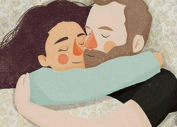 O verdadeiro segredo da atração vai além do físico e do interior