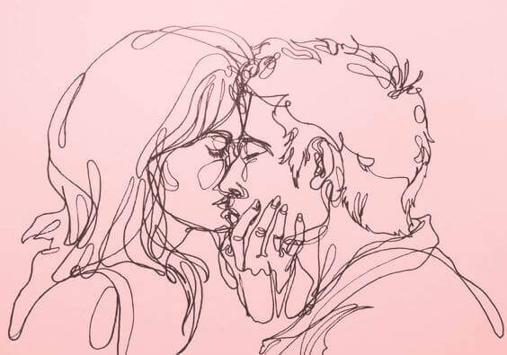 casal-atração