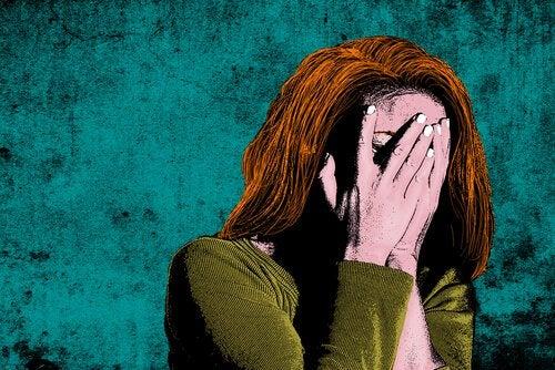 Como o consumo de drogas afeta a saúde mental dos adolescentes?