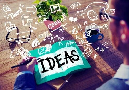 ideias-para-superar-desafios