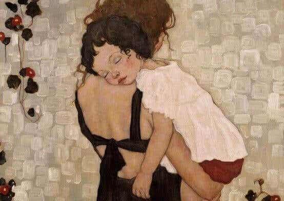 Trate seus filhos como gostaria de ser tratado e você não irá errar