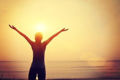 alegria-superar-desafios