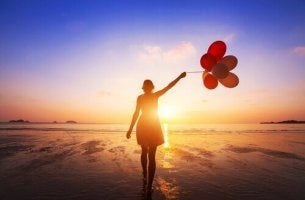 Como os sentimentos influenciam na hora de tomar decisões