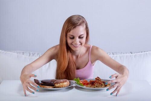 compulsão-alimentar-encobrir-emoções