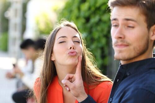 Como administrar conflitos com bom humor