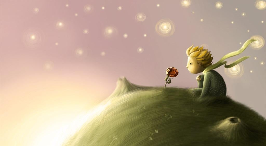 diferenca-adorar-amar-pequeno-principe