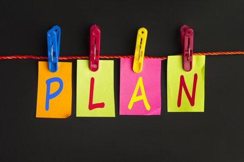 elaborar-plano-de-desenvolvimento-pessoal