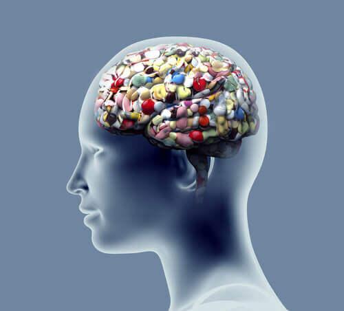 efeito-das-drogas-no-cerebro