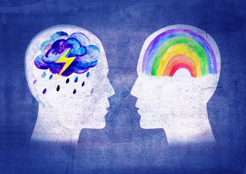Como as emoções nos influenciam
