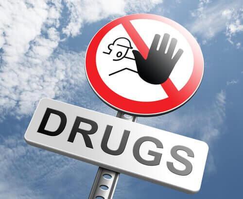 consumo-de-drogas