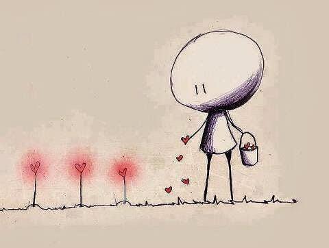 lei-da-atração-semeando-corações
