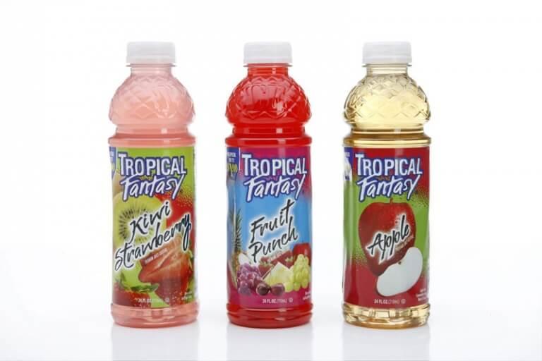fofoca-sucos-tropical-fantasy