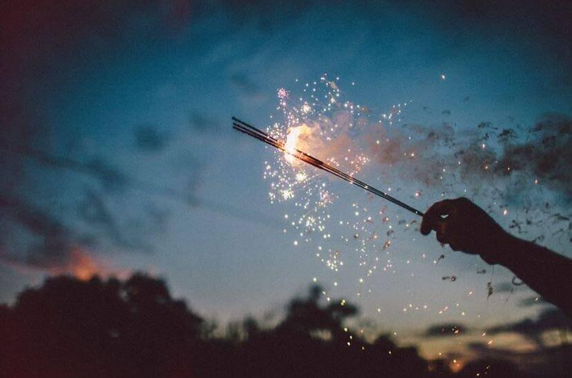 Lei da atração: a magia de atrair o que precisamos